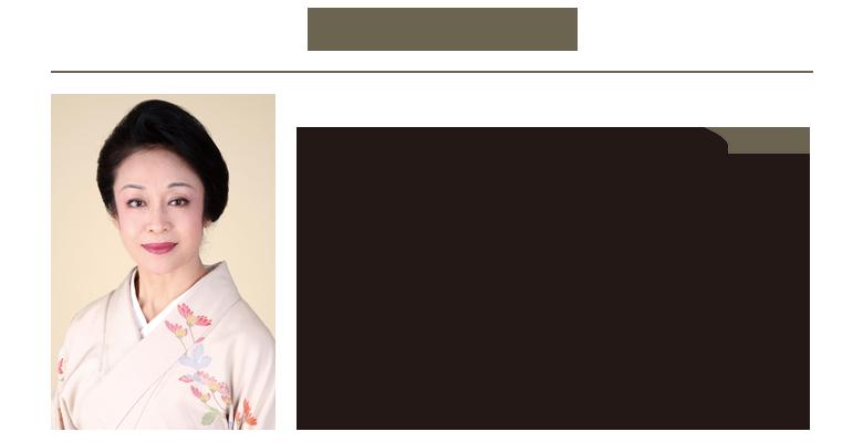 二宮さよ子の画像 p1_9